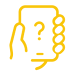 distraction icon